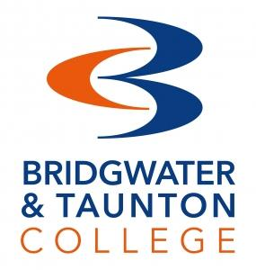 Bridgwater and Taunton Collegfe