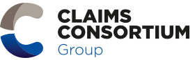 Claims Consortium Group Logo