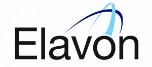 Elavon logo high res