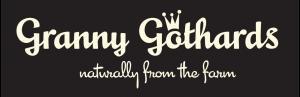 Granny-Gothard-Logo