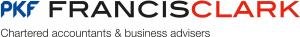 Francis Clark logo