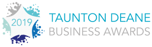 Taunton Deane Business Awards