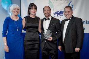 Winners CSR
