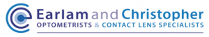 Earlam and Christopher Logo