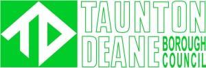 Taunton Deane Borough Council
